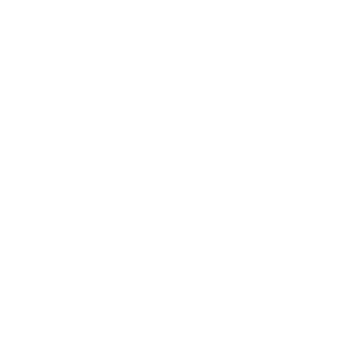 WhatsApp number icon